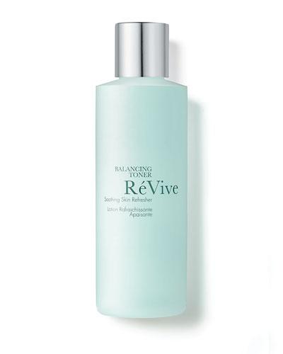 Balancing Toner Soothing Skin Refresher  6oz