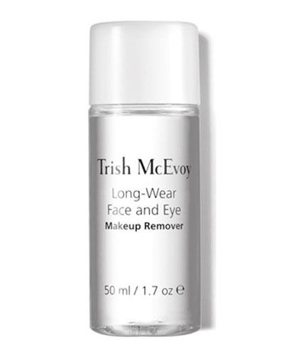 Long-Wear Face & Eye Makeup Remover  1.7 oz.