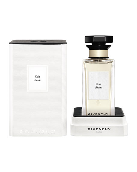 Image 1 of 1: L'Atelier de Givenchy Cuir, 100 mL