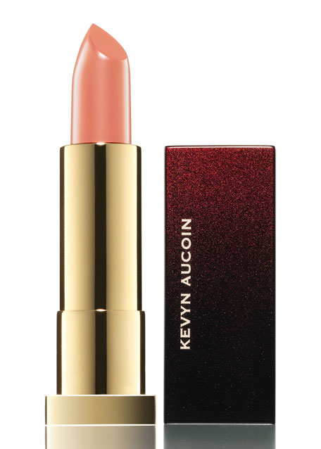 Kevyn Aucoin The Expert Lip Color - Spring