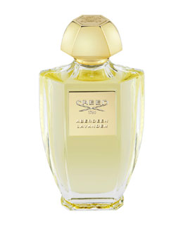 CREED Aberdeen Lavender, 100 mL <br> Pre-Order <br>Expected To Ship No Later Than 8/3/14