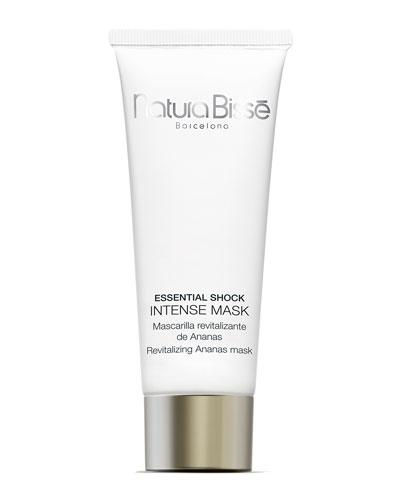 Essential Shock Intense Mask  2.5 oz