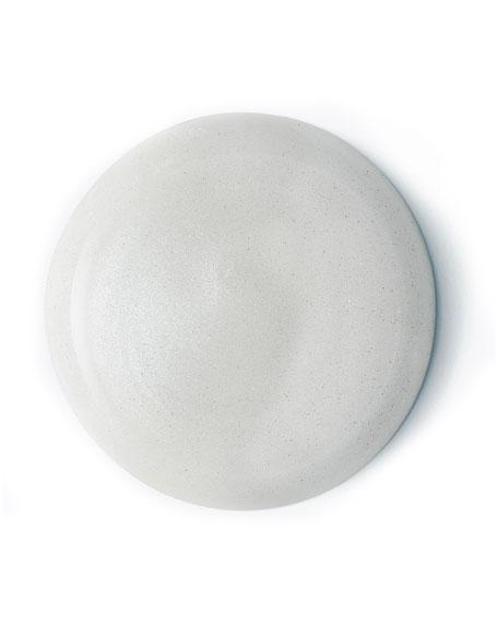 Cellular Eye Essence Platinum Rare, 0.5 oz