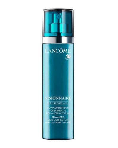 Limited Edition Visionnaire Advanced Skin Corrector, 2.5 oz