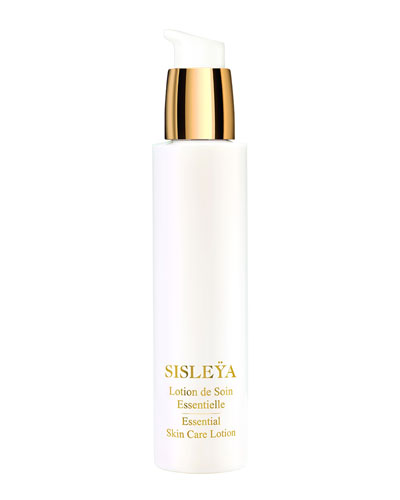 Sisleÿa Essential Skin Care Lotion  5.0 oz./ 150 mL