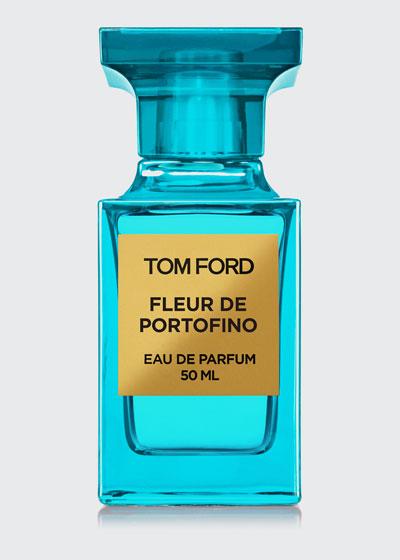 Fleur de Portofino Eau de Parfum  1.7 oz./ 50 mL