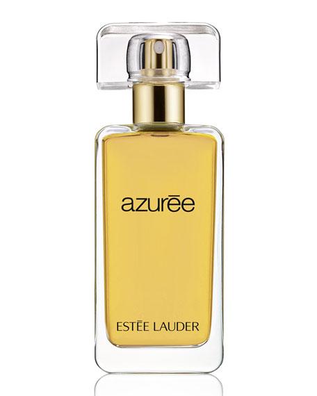 Azurée Pure Fragrance Spray, 1.7 oz.