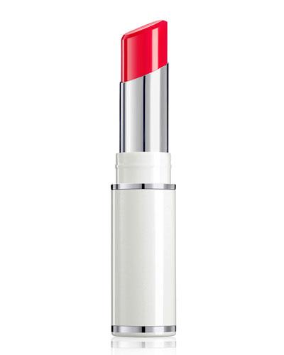 Shine Lover Lipstick