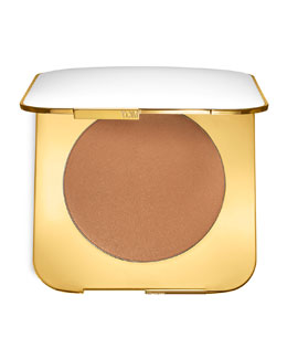 Bronzing Powder, 0.7 oz.