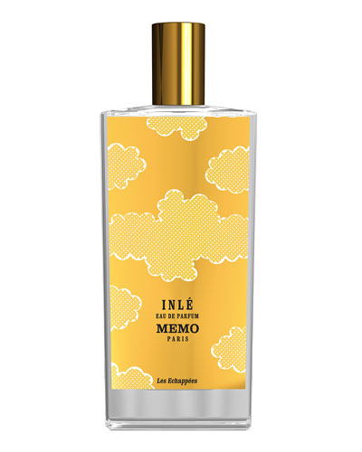 Inle Eau de Parfum Spray  75 mL