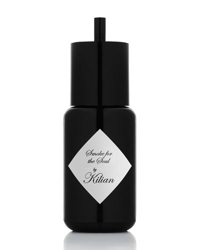 Smoke for the Soul Refill 50 mL
