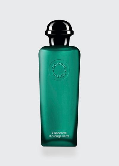 Eau d'orange verte Eau de cologne spray, 3.3 oz./ 100 mL