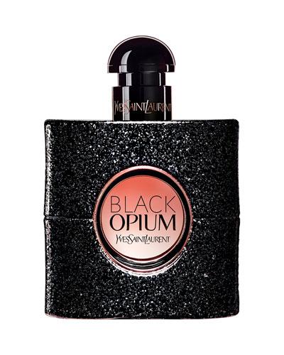 Black Opium Eau de Parfum  50 mL