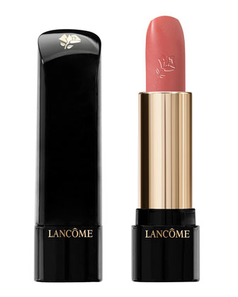 Limited Edition L'Absolu Rouge