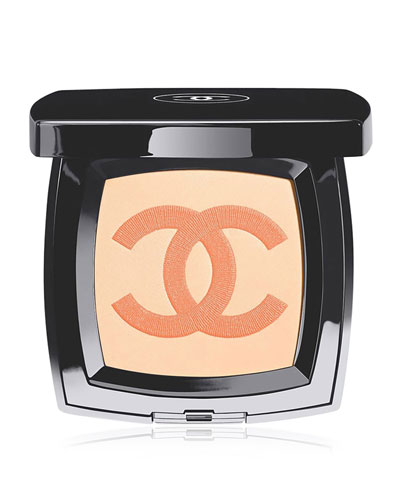 INFINIMENT CHANELIlluminating Powder - Limited Edition