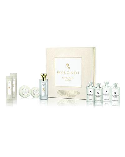 Eau Parfumée Au Thé Blanc Collection Set