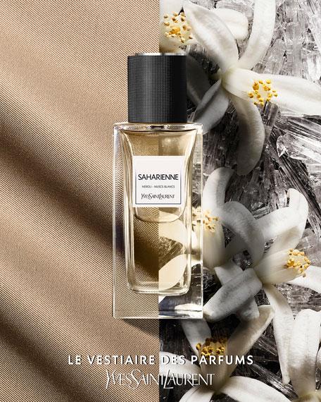 Exclusive LE VESTIAIRE DES PARFUMS Saharienne Eau de Parfum, 4.2 oz.