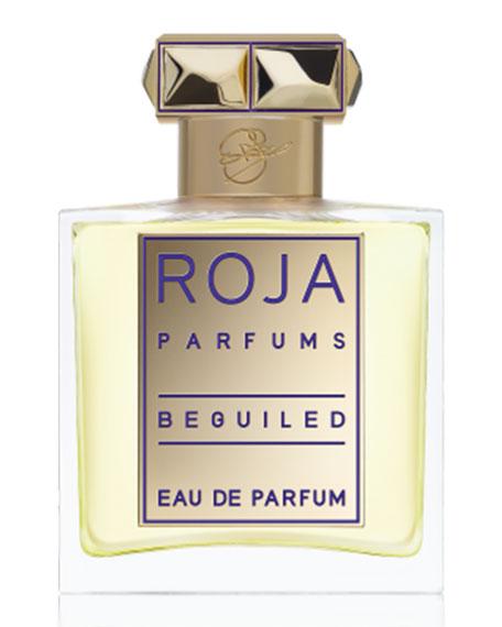 Beguiled Eau de Parfum Pour Femme, 1.7 oz./ 50 mL