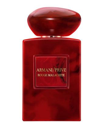 Perfume Pleasures