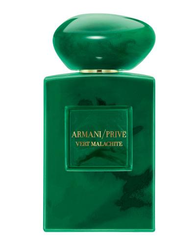Armani Prive Parfum Vert