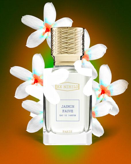 Jasmin Fauve Eau de Parfum, 100 mL