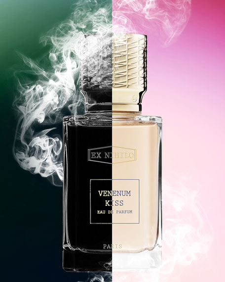 Venenum Kiss Eau de Parfum, 100 mL