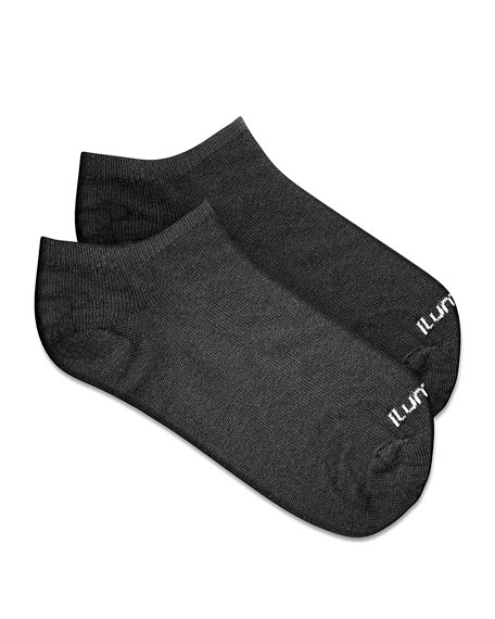 Skin Rejuvenating Socks with Patented Copper Technology, S/M