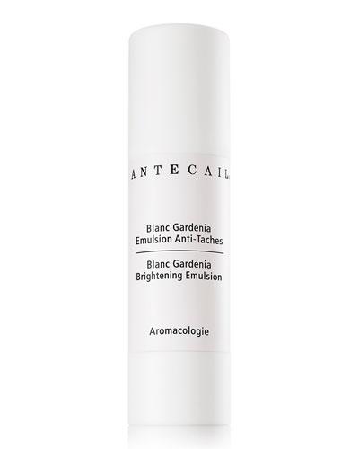 Blanc Gardenia Brightening Emulsion  1.7 oz./ 50 mL