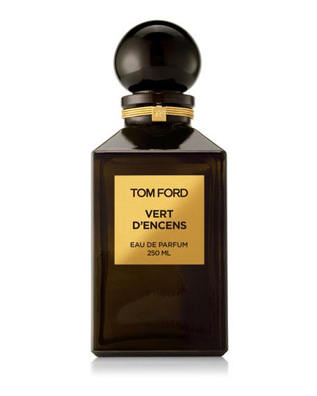 Private Blend Vert d'Encens Eau de Parfum Decanter, 1.7 oz.