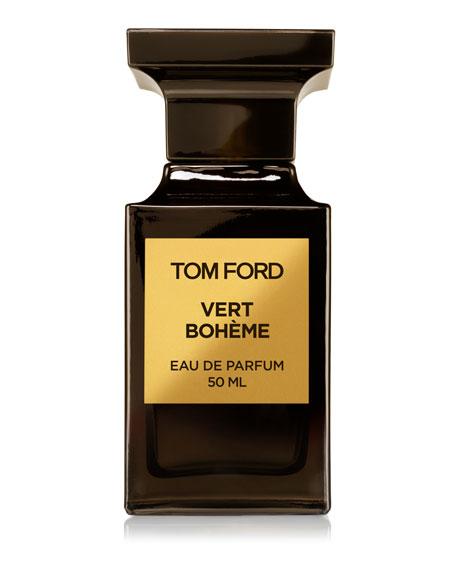 Private Blend Verts Bohéme Eau de Parfum, 1.7 oz./ 50 mL