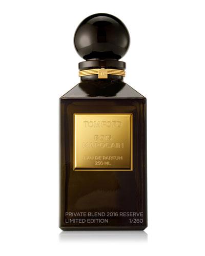 Private Blend 2016 Reserve Bois Marocain Eau de Parfum Decanter, 8.4 oz.