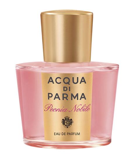 Peonia Nobile Eau de Parfum, 100 mL