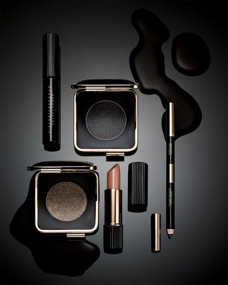 Limited Edition Victoria Beckham Estée Lauder Eye Metals Eyeshadow