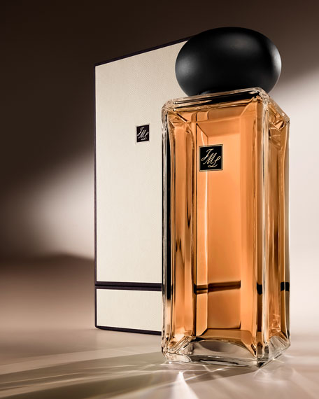 Jo Malone London Golden Needle Tea Cologne, 175