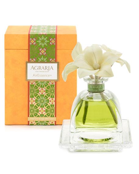Lime & Orange Blossoms AirEssence