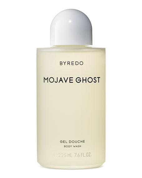 Mojave Ghost Shower Gel, 225 mL