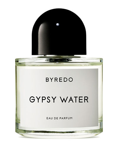 Gypsy Water Eau de Parfum, 3.4 oz./ 100 mL