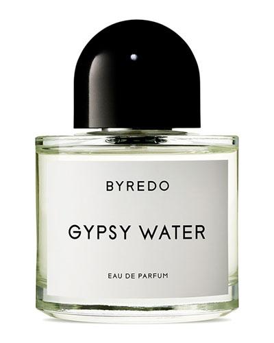 Gypsy Water Eau de Parfum, 3.4 oz./ 100 mL