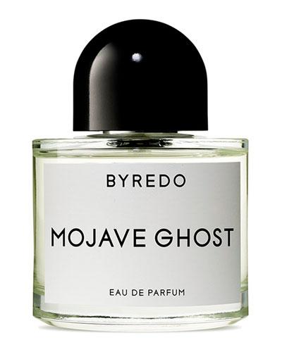 Mojave Ghost Eau de Parfum, 3.4 oz./ 100 mL