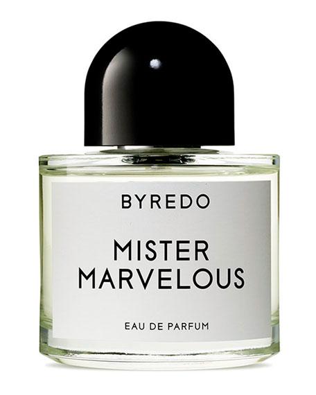 Mister Marvelous Eau de Parfum, 3.4 oz/ 100 mL