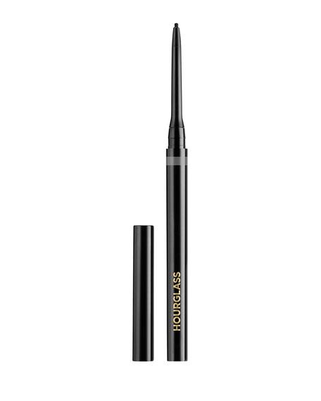 Hourglass Cosmetics 1.5mm Mechanical Gel Liner, Meteorite
