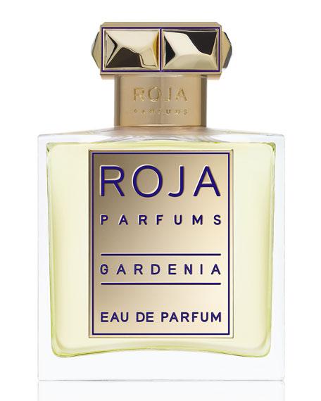 Gardenia Eau de Parfum Pour Femme, 1.7 oz./ 50 mL