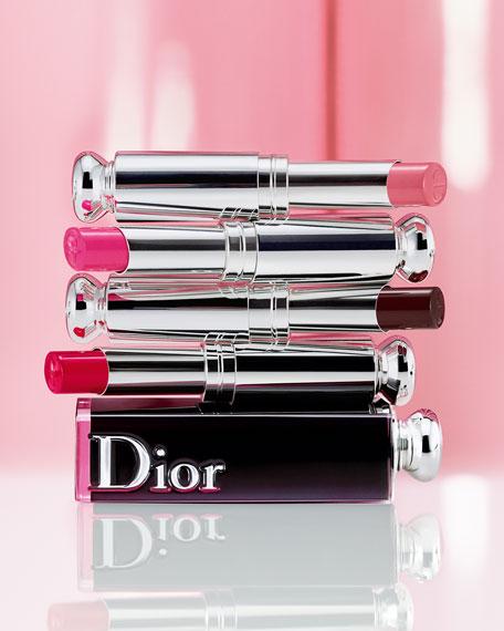 Dior Addict Lacquer Stick Lipstick