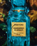 Mandarino di Amalfi All Over Body Spray, 5.0 oz./ 150 mL