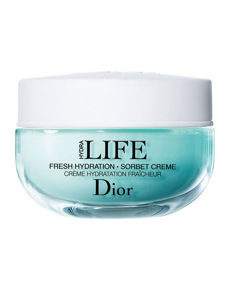 Image 1 of 1: Hydra Life Fresh Hydration Sorbet Crème
