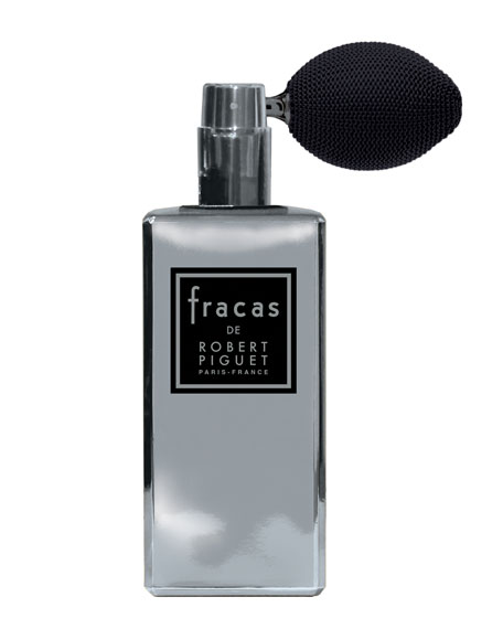 Exclusive Fracas Eau de Parfum Spray, Platinum Anniversary Edition, 3.4 oz./ 100 mL