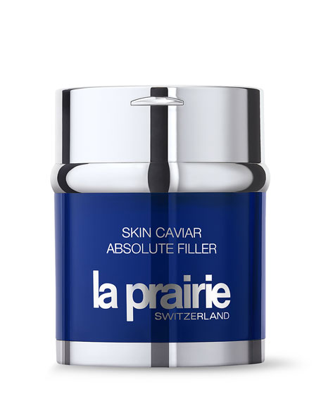 Skin Caviar Absolute Filler<br>