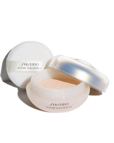 Future Solution LX Total Radiance Loose Powder  .35 oz./ 10 g