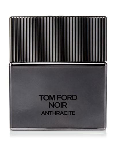 Noir Anthracite for Men Eau de Parfum  1.7 oz./50 mL