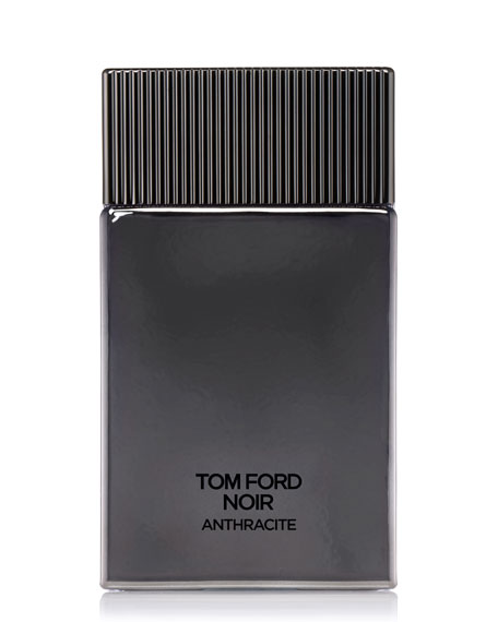 Noir Anthracite for Men Eau de Parfum, 3.4 oz./ 100 mL
